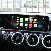 Расширенный Apple CarPlay модель PRO