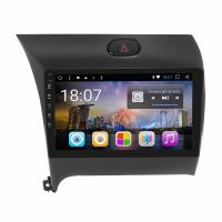 Штатное головное устройство MyDean A280 для Kia Cerato (2013-2018)