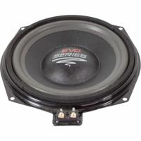 Audio System X-ION Series AX 08 BMW EVO