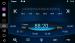 Штатная магнитола FarCar s200 для Toyota Camry 2014+ на Android (V466R-DSP)