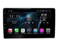 Штатная магнитола FarCar s400 для KIA Sorento 2 на Android (H224R)
